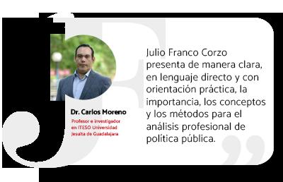 DrCarlosMoreno